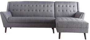 Acme Furniture 53850