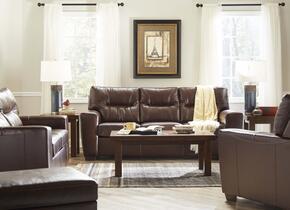 Lane Furniture 204303SLCO