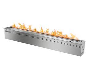 Smart Burner RCFB12K