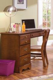 Carolina Furniture 181400