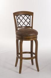 Hillsdale Furniture 5626826