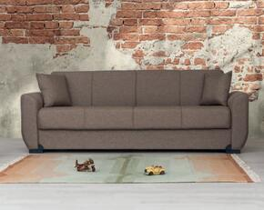 Alpha Furniture FATIMASOFA