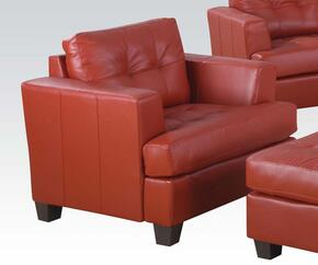 Acme Furniture 15102