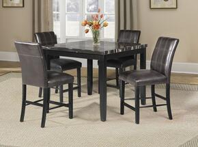Acme Furniture 71070T4C
