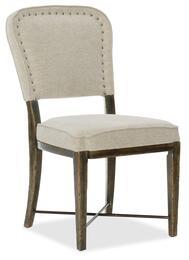 Hooker Furniture 165475410DKW1