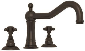 Rohl A1414XMTCB