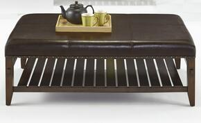 Progressive Furniture P39016