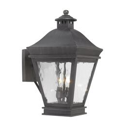 ELK Lighting 5721C