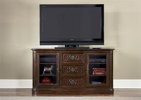 Liberty Furniture 259TV62