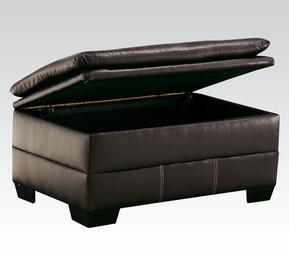 Acme Furniture 50358