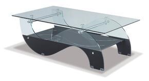 Global Furniture USA TH858CT