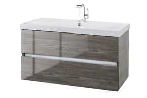 Cutler Kitchen and Bath FVFOSSILO36