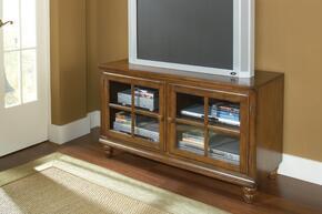Hillsdale Furniture 6179885WPART