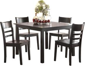Acme Furniture 72500
