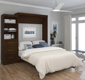 Bestar Furniture 2686969