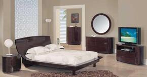 Global Furniture USA B110SQB