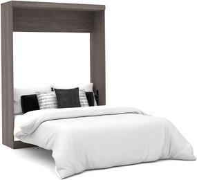 Bestar Furniture 251844717