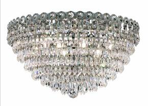 Elegant Lighting 1902F20CRC