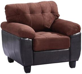Glory Furniture G906AC