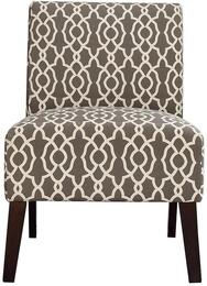 Acme Furniture 59746