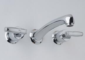 Rohl MB1931XMTCB
