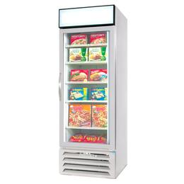 Beverage-Air MMF231WLED