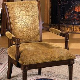 Furniture of America CMAC6114