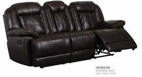 Global Furniture USA U8304RS