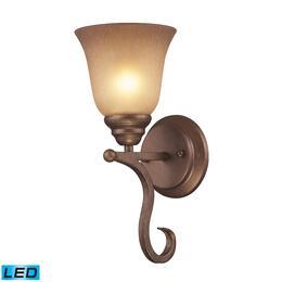 ELK Lighting 93201LED