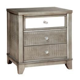 Furniture of America CM7288SVN