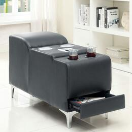 Furniture of America CM6669GYCS
