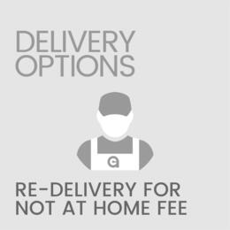Delivery Options RDFEE
