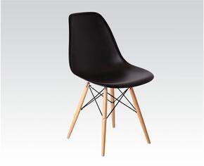 Acme Furniture 96332