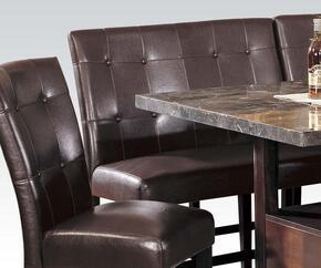 Acme Furniture 00282