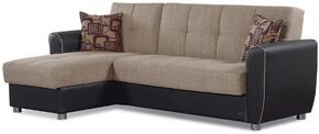 Empire Furniture USA SECMARYLAND