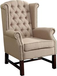Acme Furniture 59310