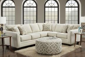 Chelsea Home Furniture 631250333490020