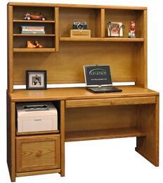 Legends Furniture CC6703LTO
