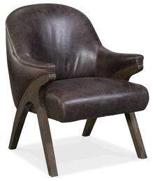 Hooker Furniture CC580097