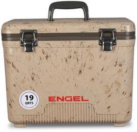 Engel UC19C1