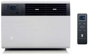 Friedrich SQ06N10C Kuhl 5800 BTU Window or Wall Air Conditioner