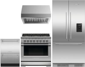 Fisher Paykel 1081434