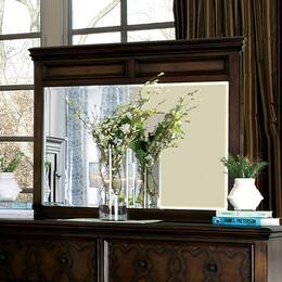 Furniture of America CM7839M