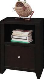 Legends Furniture UL6803MOC