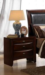 Myco Furniture EM1550N