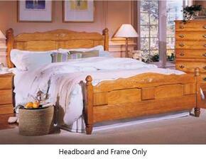Carolina Furniture 23786098300079091