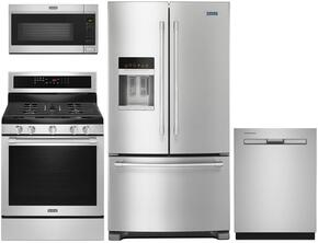 Maytag MY4PC30GFSFDFCSSKIT1