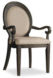 Hooker Furniture 528075402