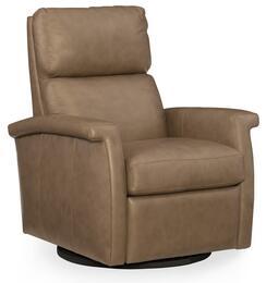 Hooker Furniture RC375SW484