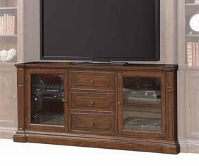 Acme Furniture 91298